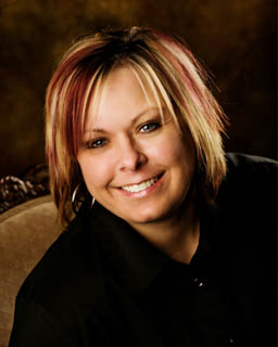 Shannon - Boise Dentist Office Manager
